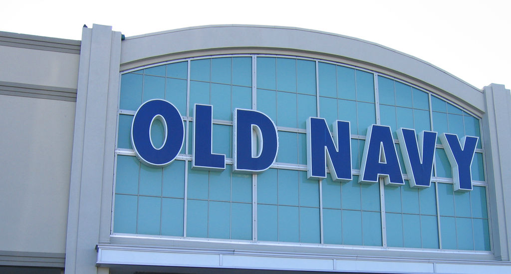 Old Navy Store Hours 54
