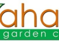 Graham_garden_care-spotlisting