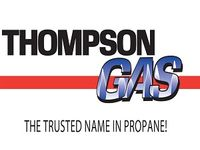 Thompsongas_acquisitions-spotlisting