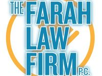 The_farah_law_firm__p.c.-spotlisting