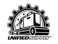 Unified_supply_logo-spotlisting