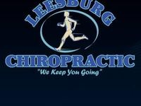 Leesburg_chiropractic_and_the_massage_group-spotlisting
