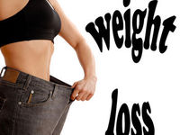 Medical_weight_loss_in%c2%a0_philadelphia_%2820%29-spotlisting