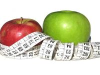 Medical_weight_loss_in%c2%a0_philadelphia_%2818%29-spotlisting