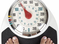 Medical_weight_loss_in%c2%a0_philadelphia_%2815%29-spotlisting