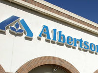 O-albertsons-grocery-store-facebook-spotlisting