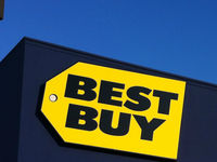 Best-buy-store-spotlisting