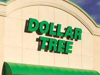 Dollar-tree-spotlisting