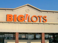 Big_lots-spotlisting