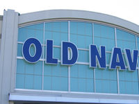Old-navy-store-spotlisting