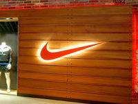 Nike Factory Store - Woodbury Common Premium Outlets