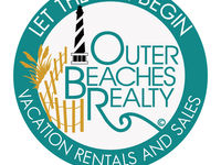Outer_beaches_realty_logo-spotlisting