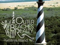 Hatteras_realty_company-spotlisting