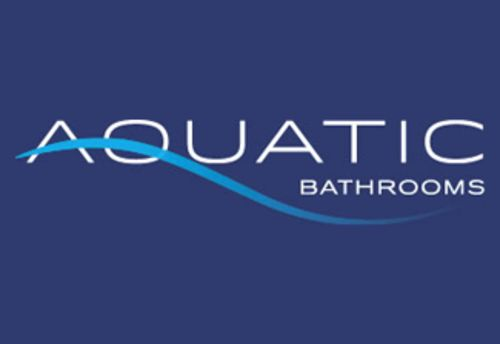 Aquaticbathrooms-logo-325x260-box