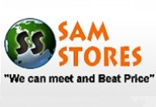 Samstore180_-_logo-box