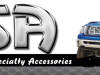 Asa_automotive_specialty_accessories-spotlisting