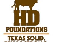 Hd-foundations-logo-wht-spotlisting