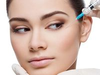 Botox_featured-spotlisting