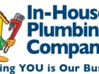In-house_plumbing_company-spotlisting