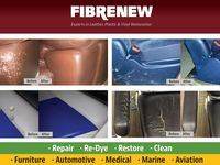 Leather_repair_before_and_after-spotlisting
