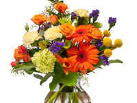 Flower_delivery-spotlisting