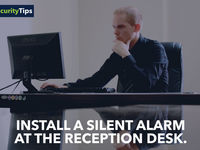 6-install-a-silent-alarm-at-the-reception-desk-spotlisting