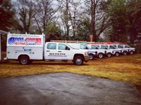 Air_conditioning_service_in_sc-spotlisting