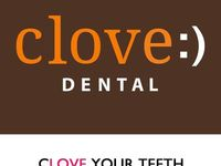 Clove-dental-spotlisting