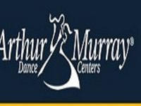 Arthur_murray_dance_studio_logo_-_copy-spotlisting