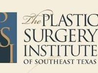 Katy_texas_plastic_surgeon-spotlisting