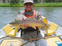 Cutthroat_anglers-spotlisting