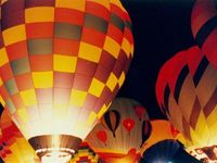Balloon_ride_az-spotlisting