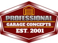 Professional_garage_concepts-spotlisting
